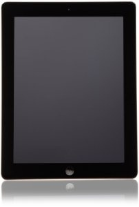 $625.95 Apple iPad MC707LL/A (64GB, Wi-Fi, Black) 3rd Generation - See More Ipads at http://www.zbuys.com/level.php?node=5675=apple-ipads