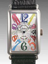最高級フランクミュラースーパーコピー フランクミュラー時計コピー カラードリーム 1200SC