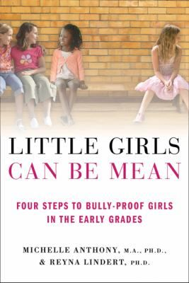 mean girls social psychology Looking good: the psychology and biology of beauty charles feng  but elliot aronson, a social psychologist at stanford university, believes.
