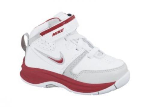 nike zapatos niños