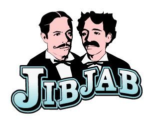JibJab Santas Twerk Shop Free Video Update ~ No Longer Free but Other Free JibJabs & Cheap Membership - http://www.thecouponingcouple.com/jibjab-santas-twerk-shop-free-video_update/    Too Late For JibJab Santas Twerk Shop Free Video BUT Unlimited Personalized JibJab eCards & Videos for Just $1 A couple weeks ago we told you about the free JibJab that was offered. Sadly, we have an update on the JibJab Santas Twerk Shop free video… it's no longer a free...
