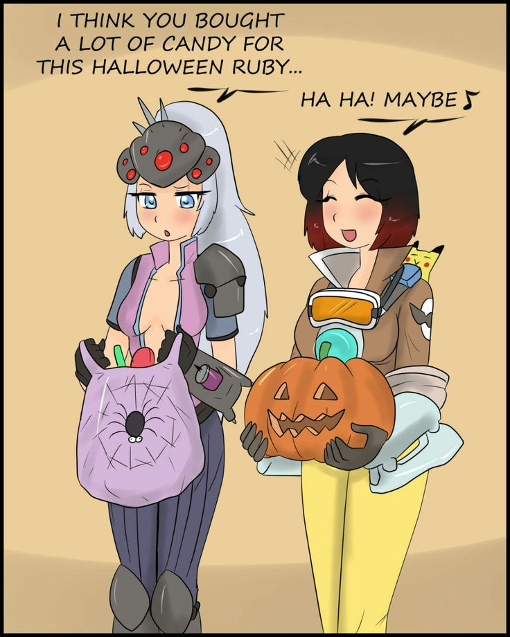 Images about rwby on pinterest rwby team rwby and rwby white rose