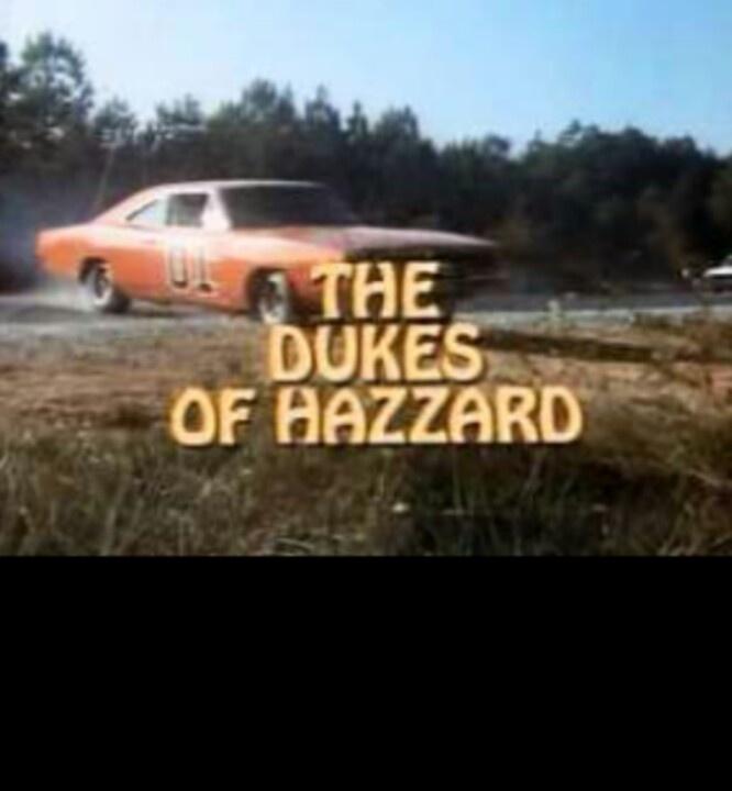 Mejores 68 imágenes de The dukes of hazard en Pinterest | Dukes of ...