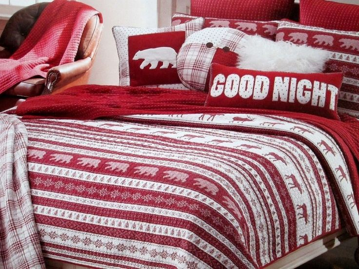 Citaten Queen : Beste ideeën over slaap zacht citaten op pinterest