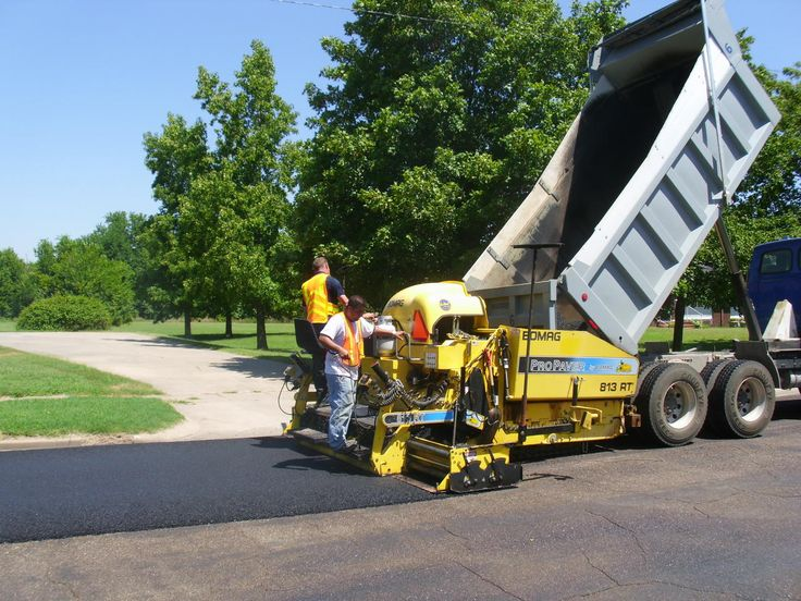Sure Seal Pavement provide  very affordable services  in asphalt paving repair services, asphalt sealing, parking lot service. http://www.suresealpavement.com/asphalt-paving-repair/