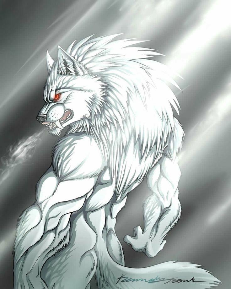 werewolves おしゃれまとめの人気アイデア pinterest mariaalexandralopez 狼男 オオカミ 顔
