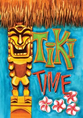 17 Best Images About Tiki Bar Project On Pinterest