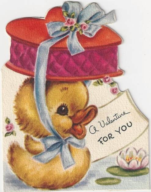 free online valentines day cards to print