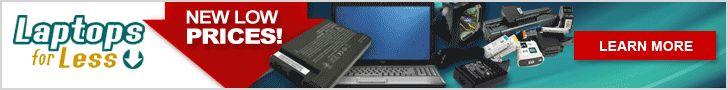 Sony VAIO VGN-NR160E/S 15.4-inch Laptop (Intel Core 2 Duo Processor T5250, 1 GB RAM, 160 GB Hard Drive, Vista Premium) Silver: Intel Core 2 Duo: NotebooksZone