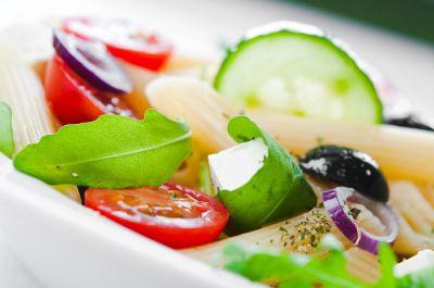 Dieta lekkostrawna – 15 zakazanych składników i ogólne zasady