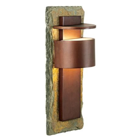 Wall Sconces How High : 17 Best images about Outdoor lighting on Pinterest Copper, Outdoor hanging lanterns and Rochdale