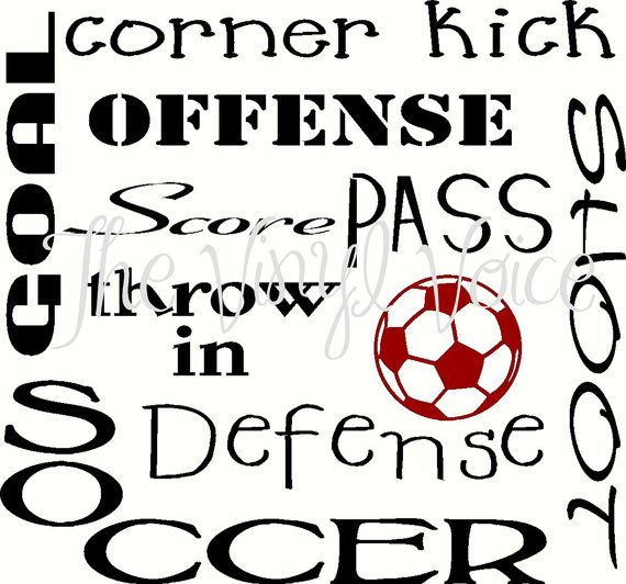 26 best Soccer Coach / Team Gifts and Cool Ideas images on
