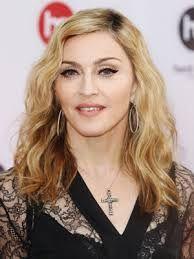 Born: January 01,1970  Biography: Bio: Madonna (born Madonna Louise Ciccone in Bay City, Michiga...