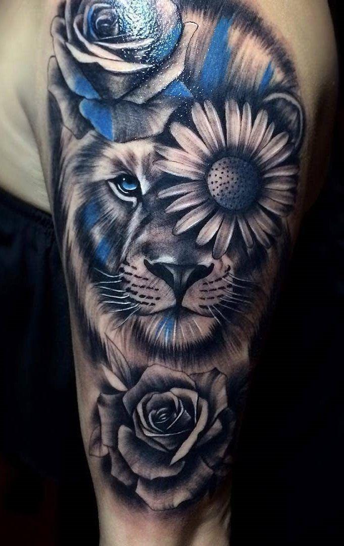 30 Tatuagens na parte superior do braço feminino - TopTatuagens |  Tatuagens, Tatto no braço feminina, Tatuagem feminina braço