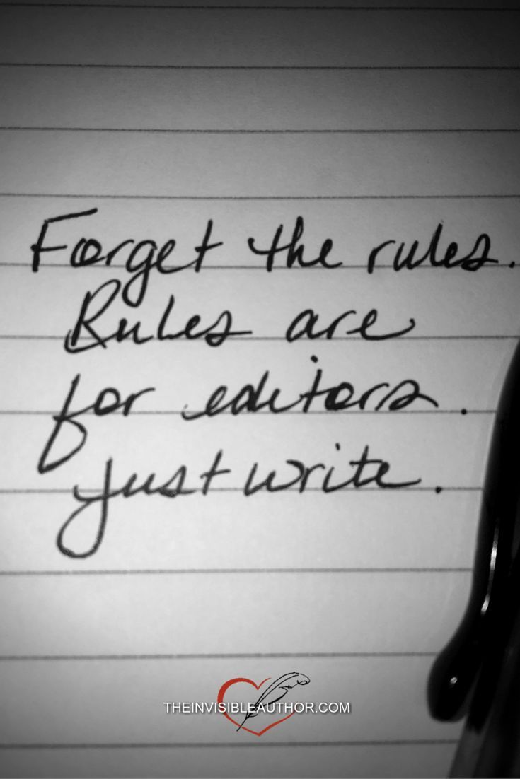 10 Writing Tips from Ursula Le Guin