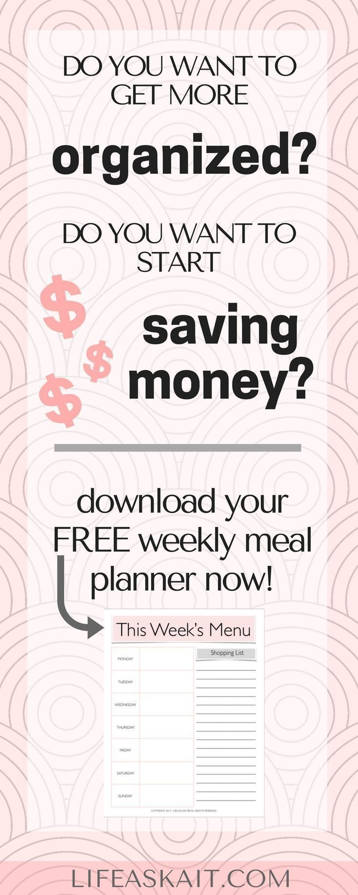 Kitchen Planner Tool Review