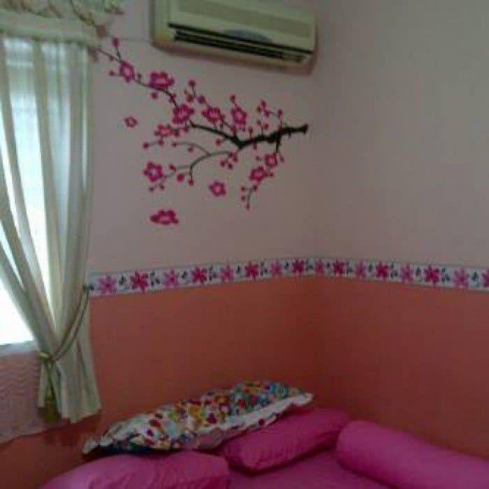 Wallpaper Borders Details About Sahara Denih Blue Wallpaper Border Self Adhesive Bedroom Wallpaper Ebay
