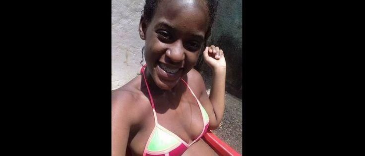 InfoNavWeb                       Informação, Notícias,Videos, Diversão, Games e Tecnologia.  : Presa mulher suspeita de sequestrar grávida de set...