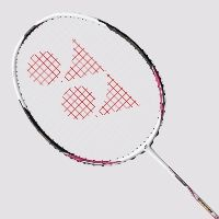 Rackets,Yonex,Yonex Voltric I Force Badminton Racket - Bright Pink available online from sports365.in #onlineshopping #sports #rackets #racquets #accessories #sports