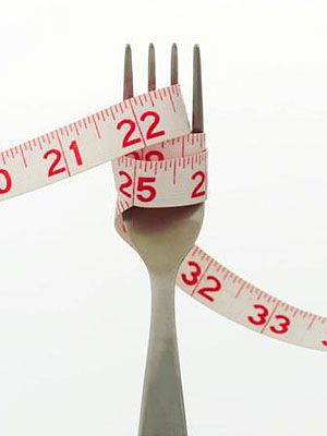 Filling Foods To Jump Start Your Weight Loss