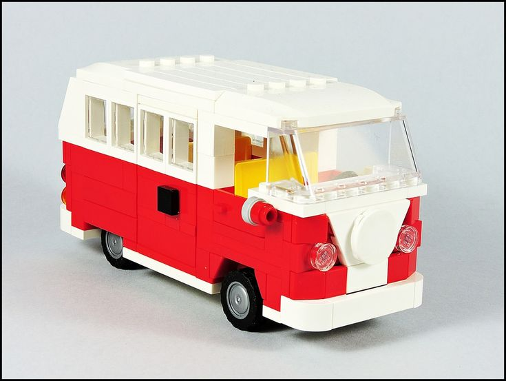 98 Best Lego 6 Wide Cars Images On Pinterest Lego Legos