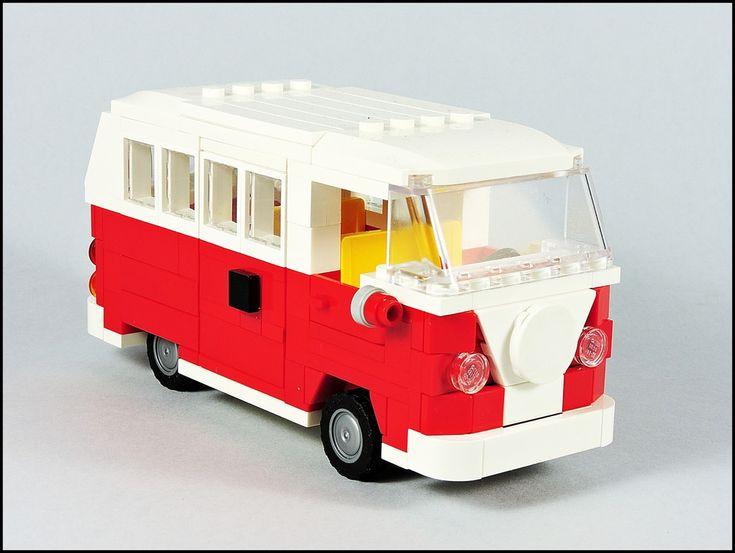98 Best Lego 6 Wide Cars Images On Pinterest Lego Legos