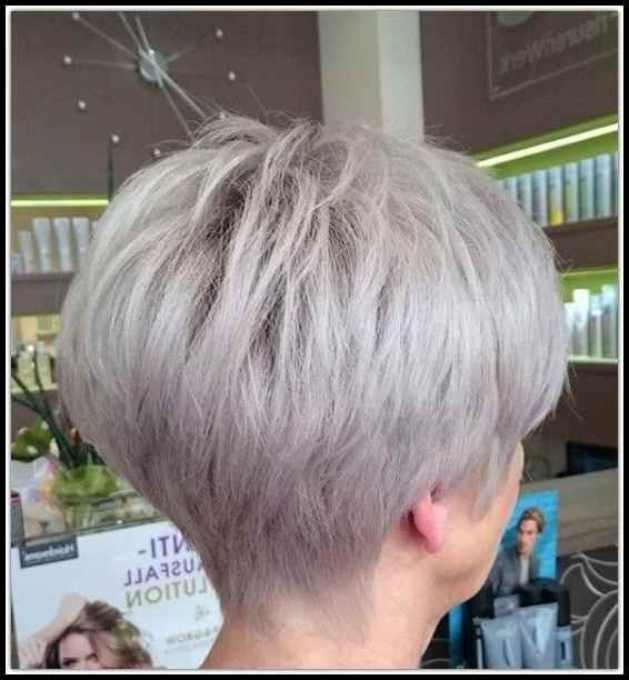Frisuren 2019 Frauen Ab 50 Lange Kurze Mittlere Haare Frisuren