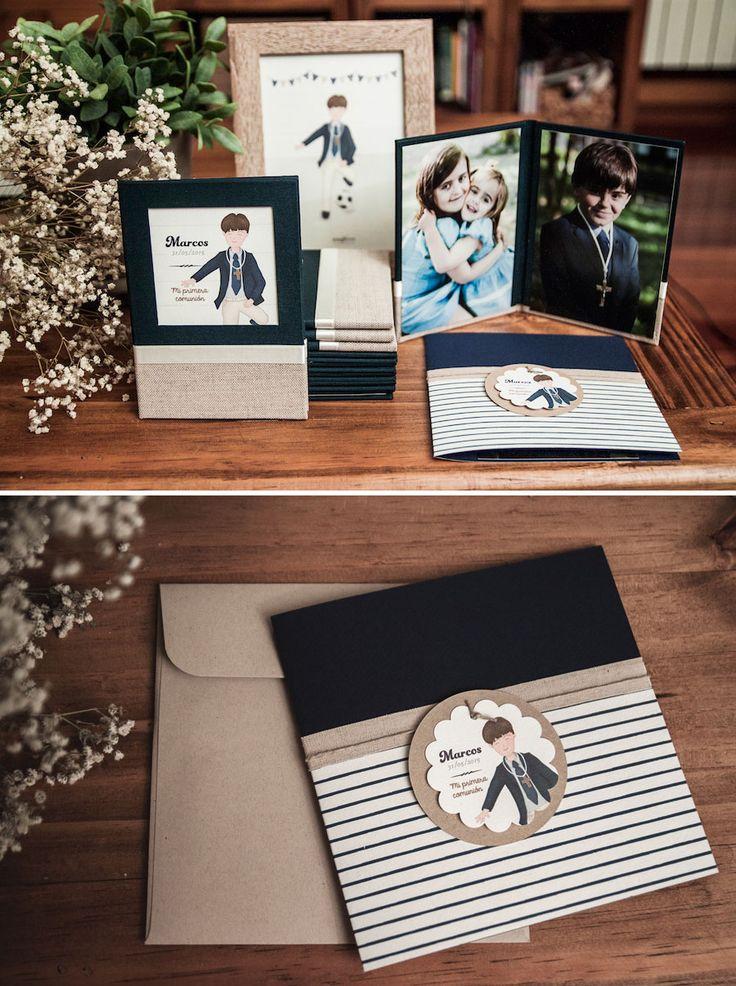 marcos-comunion-nino-ilustracion-personalizada-album-portafotos-recordatorios