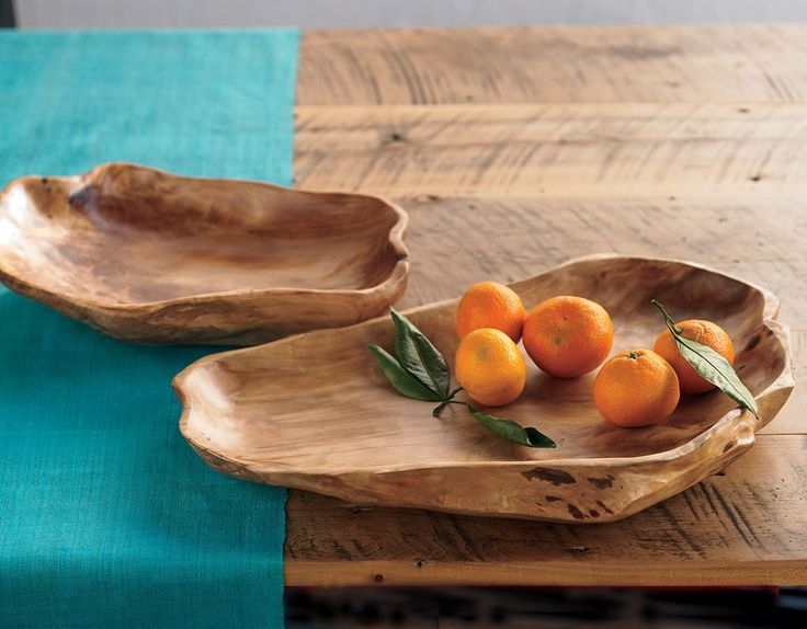 Root of the Earth Platter. I have one of these and I love it, use it all the time.