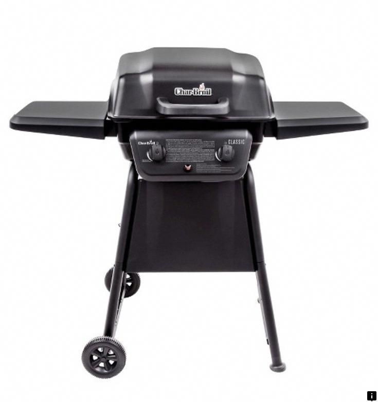 Check Out The Webpage To See More About Weber Grill Parts Check The Webpage To Read More Viewing The Website Is Gas Grill Propane Gas Grill Cookware Sale