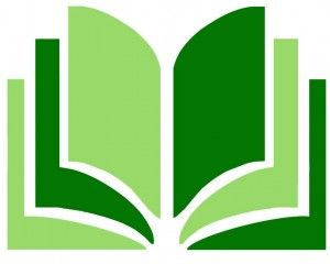 pages-book-green