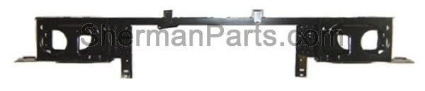2003-2005 Lincoln Town Car Radiator Support