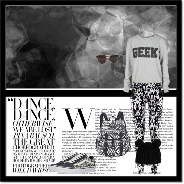 """:)"" by saraiscareltt on Polyvore"