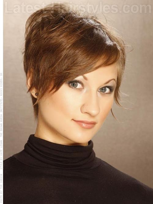 hair styles and color ha hairstyles a collection of ideas to try about hair 7781