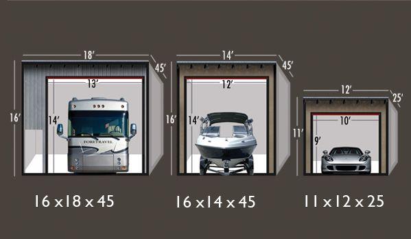 12 x 9 garage door garages shetomy how to build a baby for 12 x 10 garage door