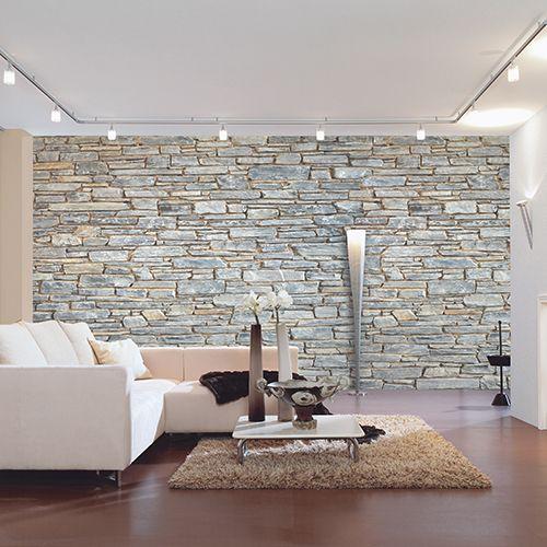 #modoko #macitler #masko #adana #design #designer #tasarım #duvar #kağıdı #wall #paper