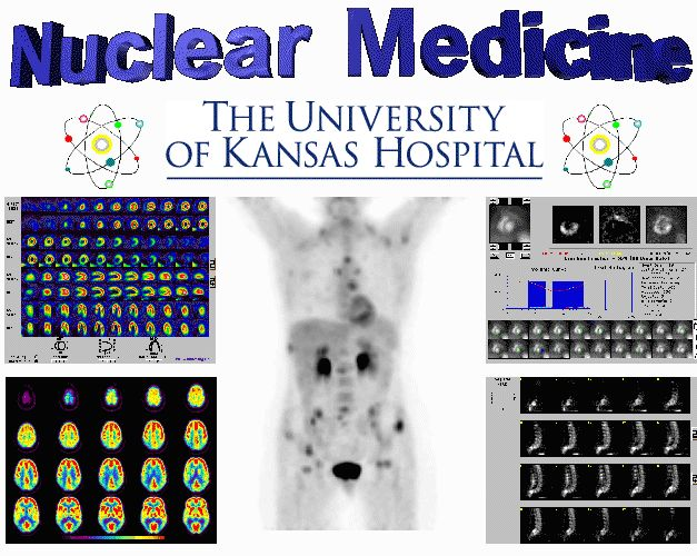 nuclear medicine board review questions and answers for self-assessment pdf