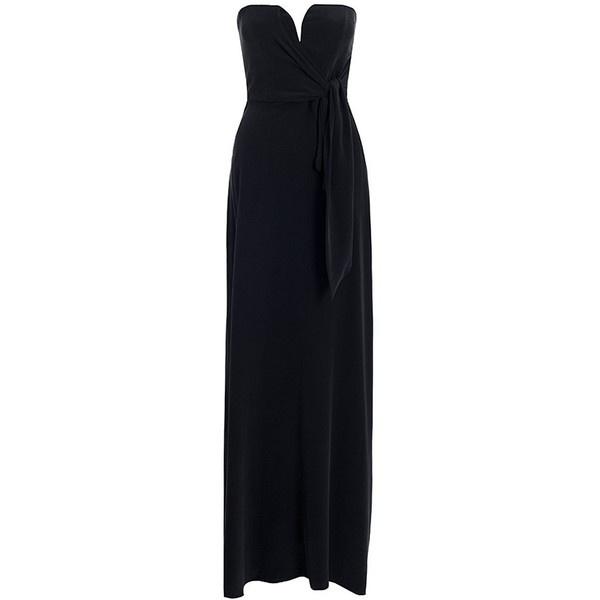 18 best Bridesmaid Dress images on Pinterest | Short wedding gowns ...