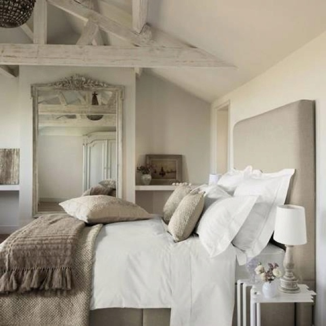 203 best Neutral country eclectic cozy bedroom images on