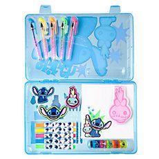 Lilo & Stitch - Toys, DVD & Merchandise | Disney Store