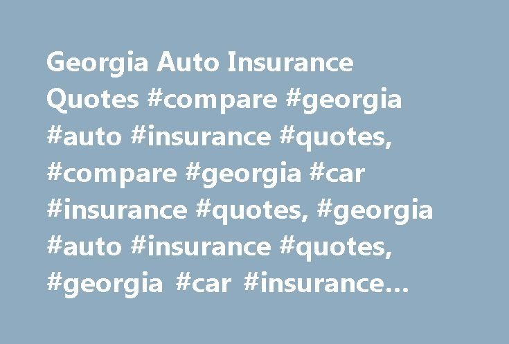 Auto Insurance Quotes Comparison Unique Auto Insurance Compare Quotes In London #insurance #car #insurance . Decorating Design