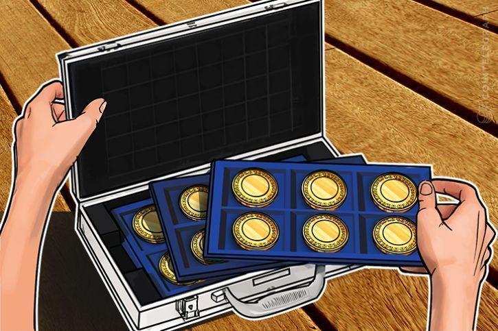 El FMI podría emitir una criptomoneda internacional para reemplazar el dólar?  Según el Wall Street Journal el mundo pronto podría tener una criptomoneda internacional en respuesta a Bitcoin. La historia surge como una respuesta a los recientes comentarios de Christine Lagarde directora del Fondo Monetario Internacional (FMI) alentando a los bancos y gobiernos a no cambiar a corto plazo Bitcoin y otras criptomonedas.  Locura mundial de divisas digitales  La noticia no debe ser una sorpresa…