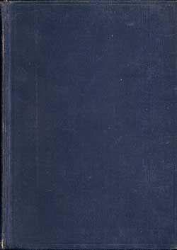 Słownik podręczny niemiecko-polski, Wiedza Powszechna, 1957, http://www.antykwariat.nepo.pl/slownik-podreczny-niemieckopolski-p-625.html