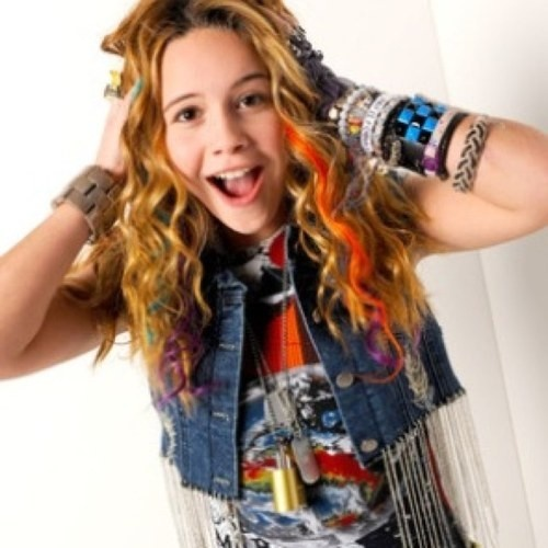 1000 images about beatrice miller on pinterest