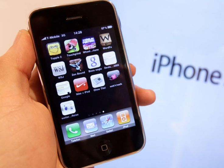 Bug Exposes 1,000 iPhone, iPad Apps to Possible Hacks ...