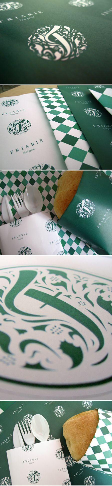 © Giuliano Rusciano #packaging #branding #marketing PD