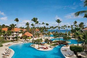 Dominican Republic – Best Vacation Destination & Nightlife #Mega_vacation, #Mega_vacations