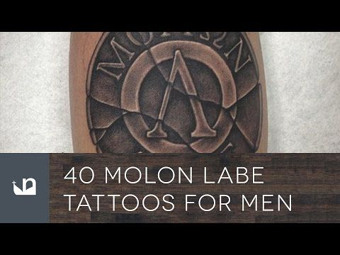 25 best ideas about molon labe tattoo on pinterest spartan tattoo spartan helmet tattoo and. Black Bedroom Furniture Sets. Home Design Ideas