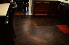 Image result for herringbone wood tile floors
