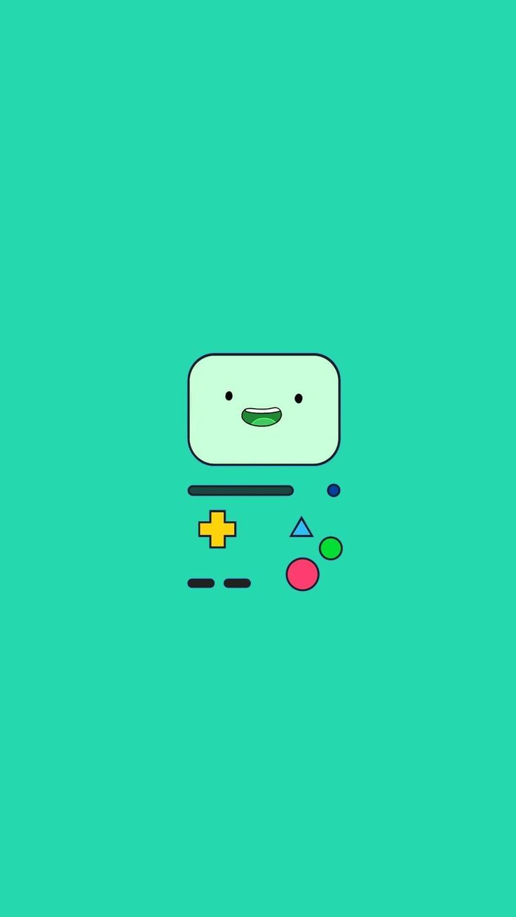 Wallpapers For Iphone X Hd Adventure Time Wallpaper Iphone Wallpapertag Wallp Adventure Time Wallpaper Adventure Time Iphone Wallpaper Wallpaper Iphone Cute